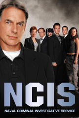네이비 NCIS (Navy NCIS)